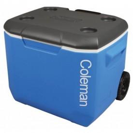 Lada frigorifica cu roti Coleman 56 litri -3000004944 logo