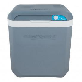 Lada frigorifica electrica 12/230V Campingaz Powerbox Plus 28l - 2000030253 frontal