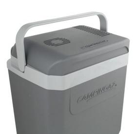 Lada frigorifica electrica Campingaz Powerbox Plus 28l - 2000024956 maner