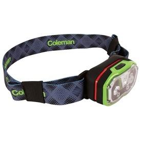 Lanterna frontala Coleman Batterylock CXS+300 cu led