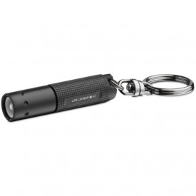 Lanterna Led Lenser K1 LED Light 4XAG13 - A8.Z8251