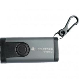Lanterna Led Lenser K4R 60LM/1XLI-ION+USB
