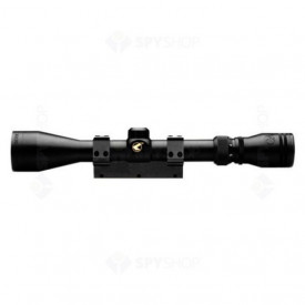 Luneta de arma Gamo 6X40WR - G.VE6X40WR