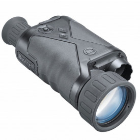 Monocular Night Vision Bushnell Equinox Z2 6x50 - VB.26.0250
