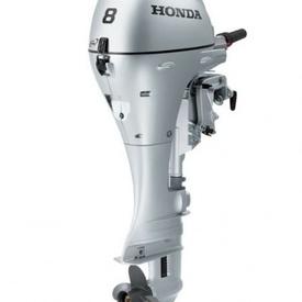 Motor Honda 8cp cizma scurta