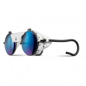 Ochelari de soare Julbo Vermont White Spectron 3CF