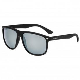 Ochelari de soare polarizati Relax Kanaga - OUTMA.R2326A