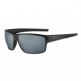 Ochelari de soare polarizati Relax Rema cu husa - OUTMA.R5414D