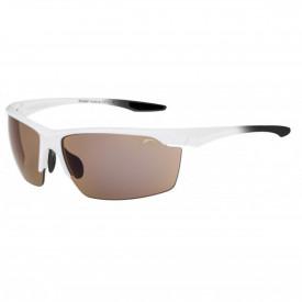 Ochelari de soare polarizati Relax Victoria cu husa - OUTMA.R5398J