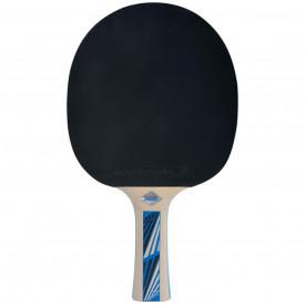 Paleta tenis de masa Donic-Schildkröt - Ovtcharov 700 FSC - 734408
