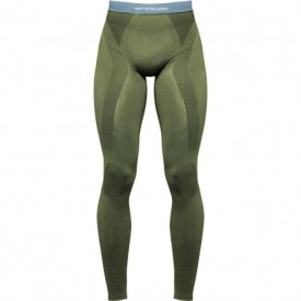 Pantaloni termici Spring Dryarn