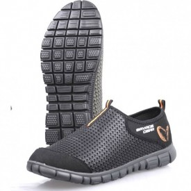 Pantofi Savage Gear Cool Fit