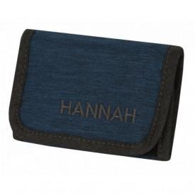 Portofel Hannah Nipper URB- Navy