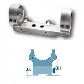 Prindere Arw pentru luneta 26mm pentru Baikal D=26MM/H=12MM