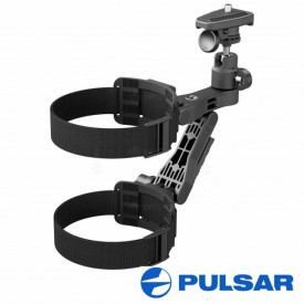 Prindere tip copac pentru dispozitivele Pulsar - 79155