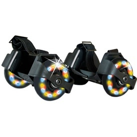 Role atasabile cu luminite Schildkröt - 970302