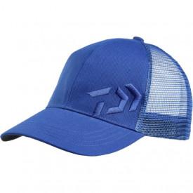 Sapca Daiwa Mesh Blue - D.CA402453