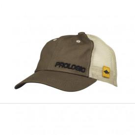Sapca Prologic Classic Mesh One Size Dark Olive - A8.PRO.73764