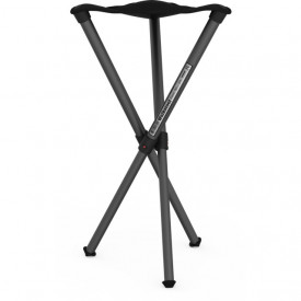 Scaun telescopic Walkstool Basic 60cm - A8.SC.B60