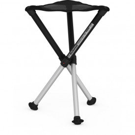 Scaun telescopic Walkstool Comfort 45cm - A8.SC.45