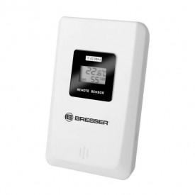 Senzor pentru statie meteo Bresser - 7009981
