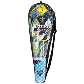 Set de familie pentru badminton Talbot-Torro - 449407