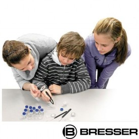 Set Experiment Bresser Junior - 8859490