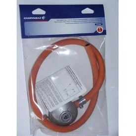 Set regulator de presiune CampinGaz + furtun 30mBar - 2000020843