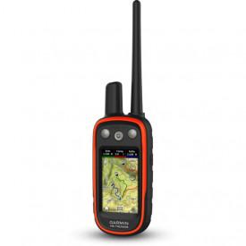 Sistem GPS monitorizare caini Garmin ATEMOS 100+KT15 5
