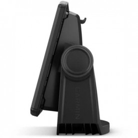 Sonar Garmin Echomap UHD 92SV WW GT56 XDCR - HG.010.02522.01 5