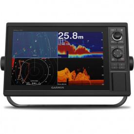 Sonar Garmin GPSMAP 1222XSV - HG.010.01917.12