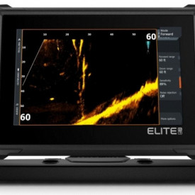 Sonar Lowrance Elite FS™ 7 with Active Imaging 3 in 1
