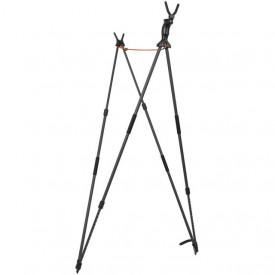 Suport carbon Blaser Stick 2.0, 124-198cm - V.BL.80409141