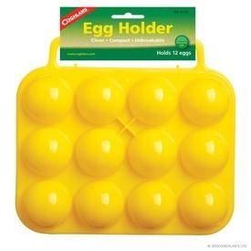 Suport pentru 12 oua Coghlans - C511A