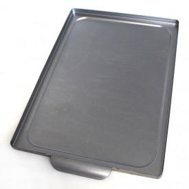 Tava pentru colectarea grasimii pentru gratare Campingaz 4 - 5010001671