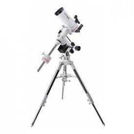 Telescop Maksutov-Cassegrain Bresser Messier MC-100 - 4710148