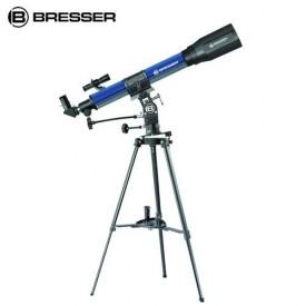 Telescop refractor Bresser Junior - 8845001