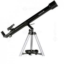 Telescop refractor Bresser Stellar 60/800 - 4511759