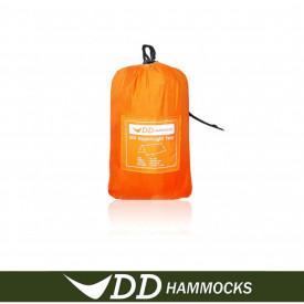 Tenda 3x2.9 SuperLight Sunset Orange DD Hammocks - 0707273933805