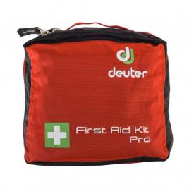 Trusa de Prim Ajutor Deuter First Aid Kit Pro
