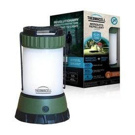 Lampa antitantari pentru outdoor ThermaCELL - MR-CLC
