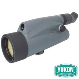 Luneta terestra Yukon - 6-100x100 - 21031