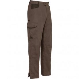 Pantaloni Treesco Normandie Maro