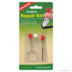 Kit reparatie ochelari Coghlan's- C9475