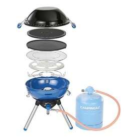Aragaz Campingaz Party Grill 400 - 2000023718