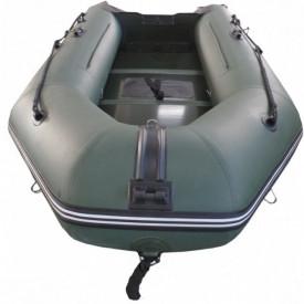 Barca pneumatica Allroundmarin Kiwi 300 + podina - AM.976017 3