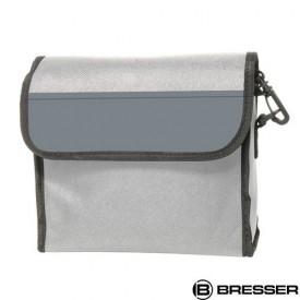 Binoclu pentru copii Bresser Junior 8x40 - 8850840