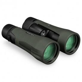 Binoclu Vortex Diamondback HD 10x50 - DB-216 lentile