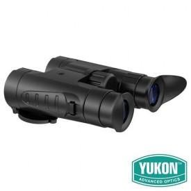 Binoclu Yukon Point 10x42 - 22152 4
