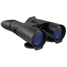Binoclu Yukon Point 8x42 - 22151